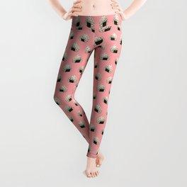 Onigiri Leggings