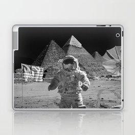 Conspiracies Laptop & iPad Skin
