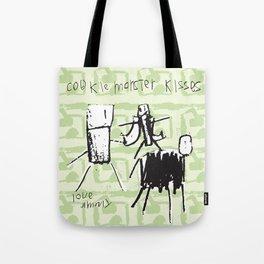 0003 Tote Bag
