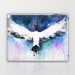 Hoshi Laptop & iPad Skin
