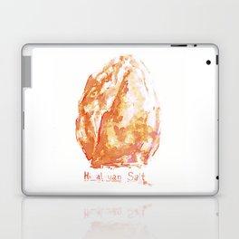 Himalayan Salt Crystal Painting Laptop & iPad Skin