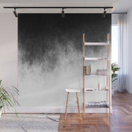 Abstract V Wall Mural