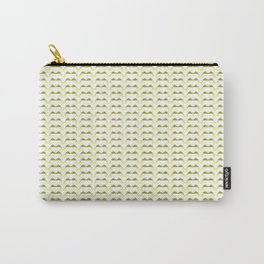 Bee Goose Carry-All Pouch