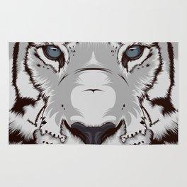 Tiger GW Rug