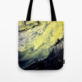R8 Tote Bag