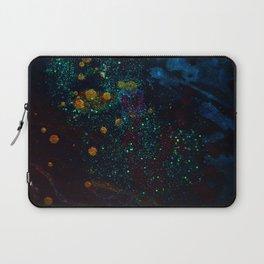 Enchantment Laptop Sleeve