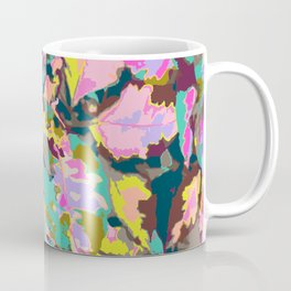 Claro de Luna Coffee Mug