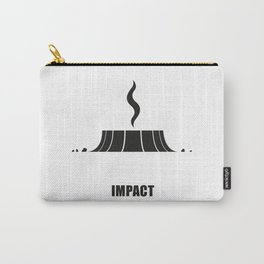 IMPACT Carry-All Pouch