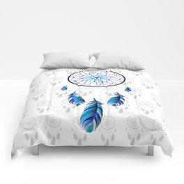 atrapasueños Comforters