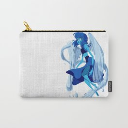 Maiden of the Water Carry-All Pouch