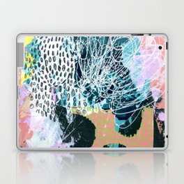 Consideration Laptop & iPad Skin