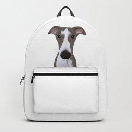 Whippet Backpack