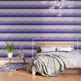 Lavender mist Wallpaper