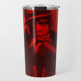 Jay Travel Mug