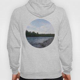 River Calgary Hoody