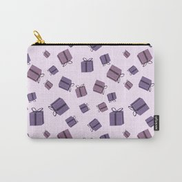 Gift boxes Carry-All Pouch