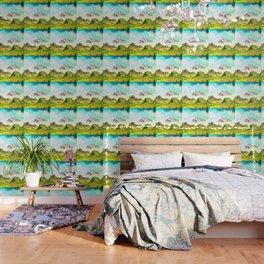 EL PUEBLO Wallpaper
