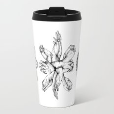 Bound : Love Travel Mug