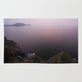 Pembrokeshire Rug