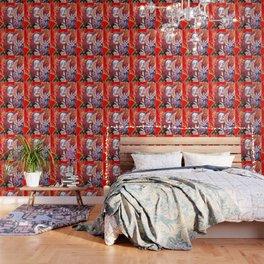 Phoenix rise Wallpaper