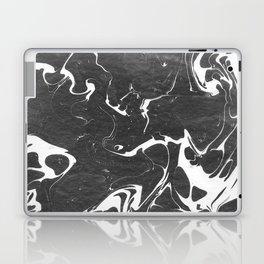 Suminagashi Series (Blood) 血液 Laptop & iPad Skin