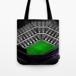 The Milano Tote Bag