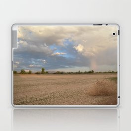 Gila Valley View Laptop & iPad Skin