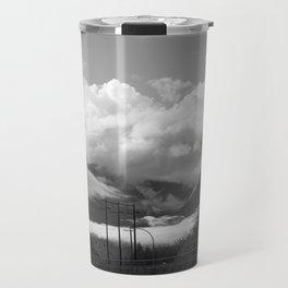 Overpass Travel Mug