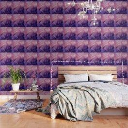 Artificial Gravity Wallpaper