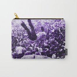 Social Movement Carry-All Pouch