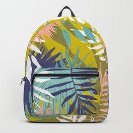 Vie De Palme Backpack
