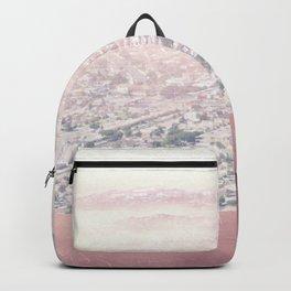 San Gabriel Backpack