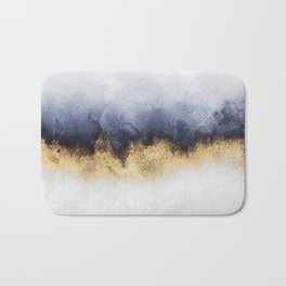 Sky Bath Mat