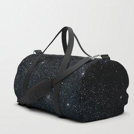 Starfield 6 Duffle Bag