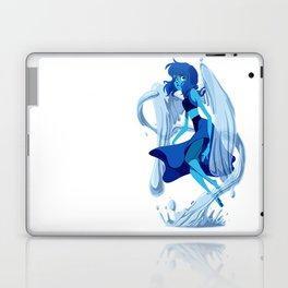 Maiden of the Water Laptop & iPad Skin