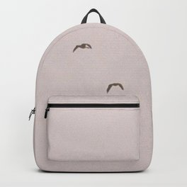 Fly Together Backpack