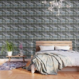 Astoria - Megler Bridge Wallpaper