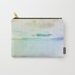 ishigaki Carry-All Pouch