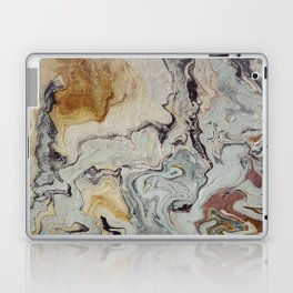 DUENDE Laptop & iPad Skin