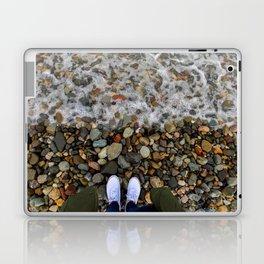Llandudno, Wales Laptop & iPad Skin