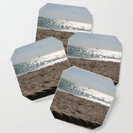 Mare - Matteomike Coaster