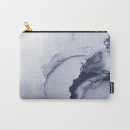 BLUE INK 88 Carry-All Pouch