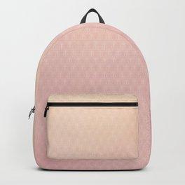 Tsukimi Lady Backpack