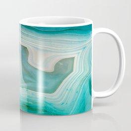 THE BEAUTY OF MINERALS 2 Coffee Mug