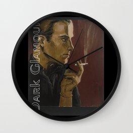 Valentino Wall Clock