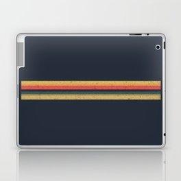 13th Doctor Laptop & iPad Skin