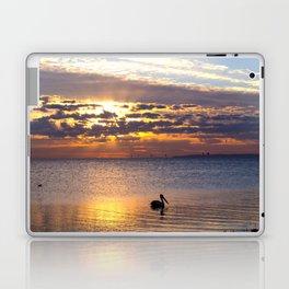Early Bird Laptop & iPad Skin
