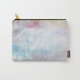 Space Implode Carry-All Pouch