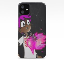 Liluzivert Iphone Cases To Match Your Personal Style Society6