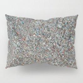 Plastic Pillow Sham